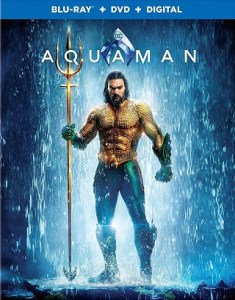 aquaman_bluray_flat