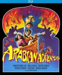 arabian_adventure_bluray