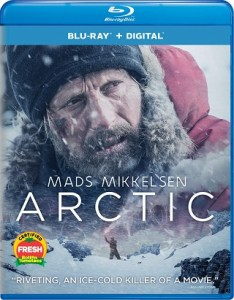 arctic_bluray