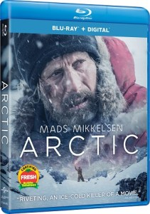 arctic_bluray_tilted