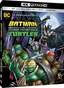 batman_vs_teenage_mutant_ninja_turtles_4k