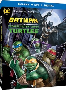 batman_vs_teenage_mutant_ninja_turtles_bluray