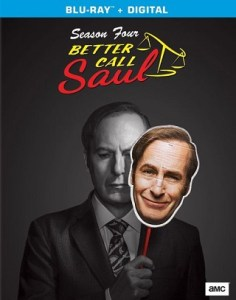 better_call_saul_season_four_bluray
