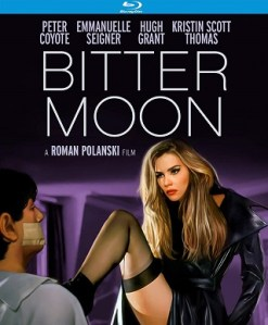 bitter_moon_bluray