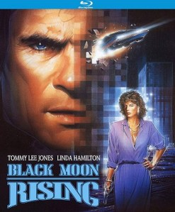 black_moon_rising_bluray