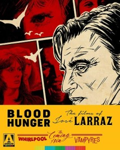 blood_hunger_the_films_of_jose_larraz_bluray
