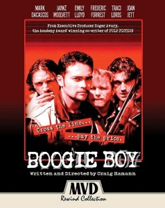 boogie_boy_bluray