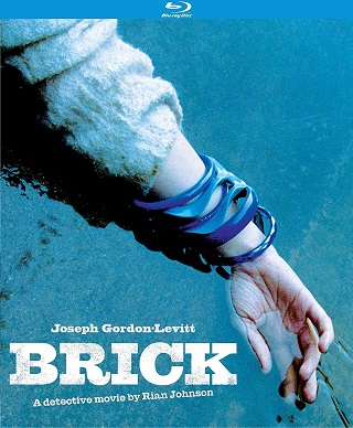 brick_bluray