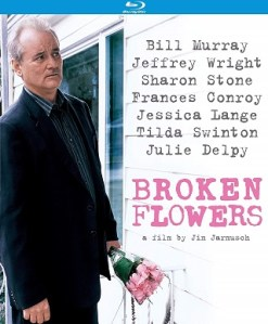 broken_flowers_bluray