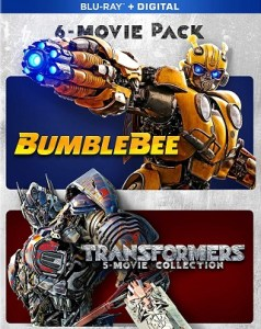 bumblebee_and_transformers_6-movie_pack_bluray