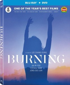 burning_bluray