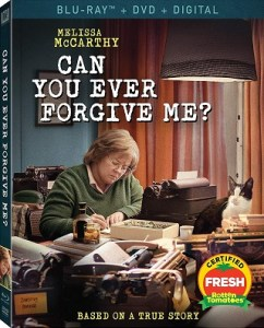 can_you_ever_forgive_me_bluray