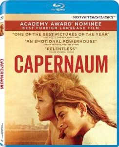 capernaum_bluray