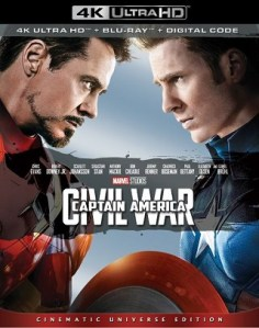 captain_america_civil_war_4k