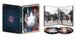 captain_america_civil_war_4k_steelbook