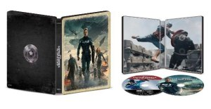 captain_america_the_winter_soldier_4k_steelbook