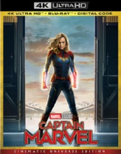 captain_marvel_4k