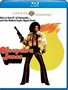 cleopatra_jones_bluray
