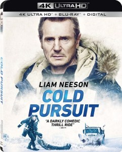 cold_pursuit_4k