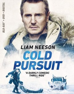 cold_pursuit_bluray
