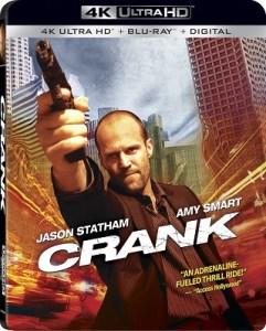 crank_4k