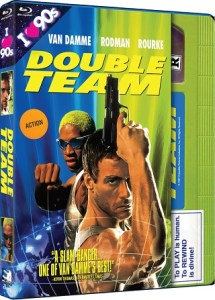 double_team_bluray