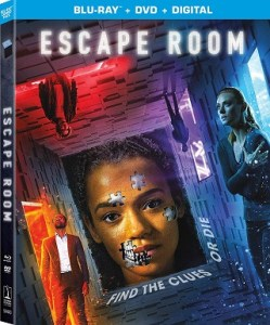 escape_room_bluray