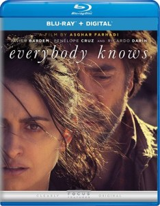 everybody_knows_bluray