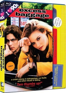 excess_baggage_bluray
