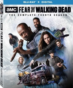 fear_the_walking_dead_the_complete_fourth_season_bluray