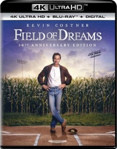 field_of_dreams_4k