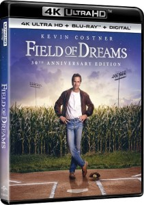 field_of_dreams_4k_titled
