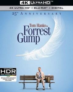 forrest_gump_25th_anniversary_4k