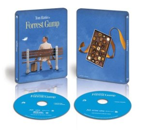 forrest_gump_25th_anniversary_bluray_steelbook
