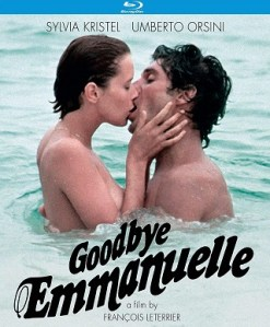 goodbye_emanuelle_bluray