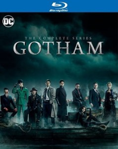 gotham_the_complete_series_bluray