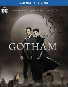 gotham_the_fifth_and_final_season_bluray