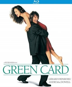 green_card_bluray
