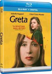 greta_bluray_tilted