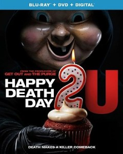happy_death_day_2u_bluray