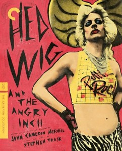 hedwig_and_the_angry_inch_bluray
