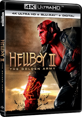 hellboy_2_the_golden_army_tilted
