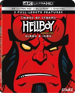 hellboy_double_animated_feature_4k