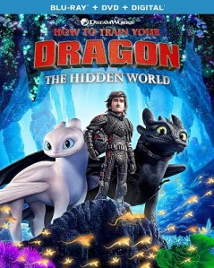how_to_train_your_dragon_the_hidden_world_bluray