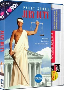 jury_duty_bluray