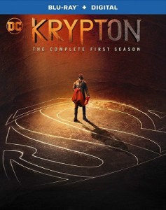krypton_the_complete_first_season_bluray