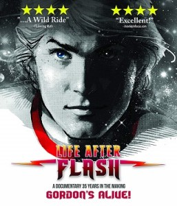 life_after_flash_bluray