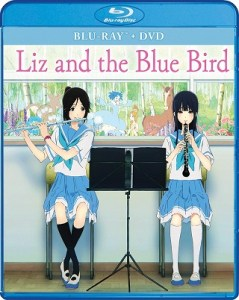 liz_and_the_blue_bird_bluray
