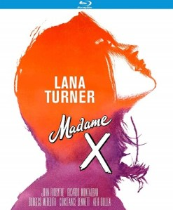 madame_x_bluray