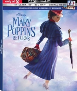 mary_poppins_returns_4k_book
